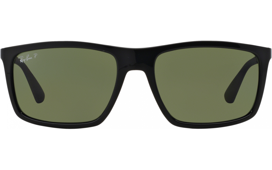 3d88d7c1d8 Ray-Ban RB4228 Sunglasses. Genuine Rayban Dealer - click to verify. zoom.  360° view. Frame  Black