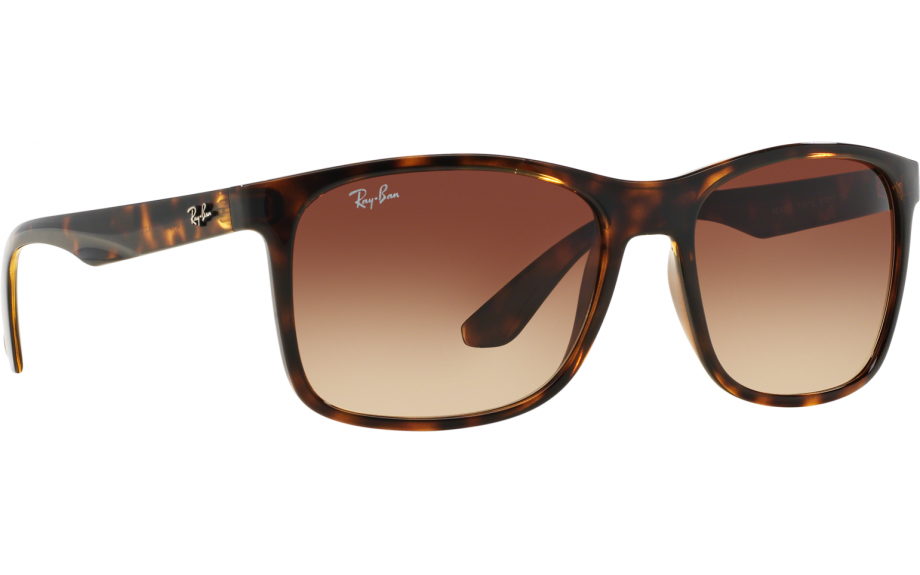 fd4702abef68 Ray-Ban RB4232 710/13 57 Prescription Sunglasses | Shade Station
