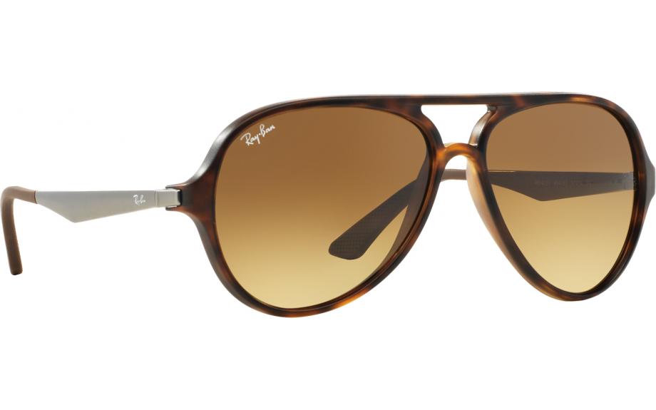 501c322579 Ray-Ban RB4235 894 85 57 Prescription Sunglasses