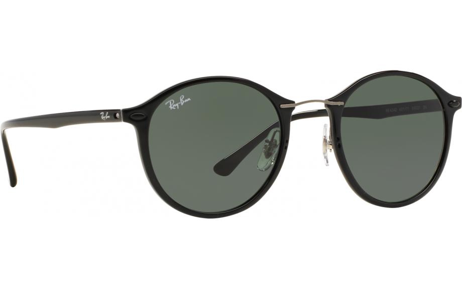 16d3a31a6b7 Ray-Ban RB4242 601 71 49 Sunglasses