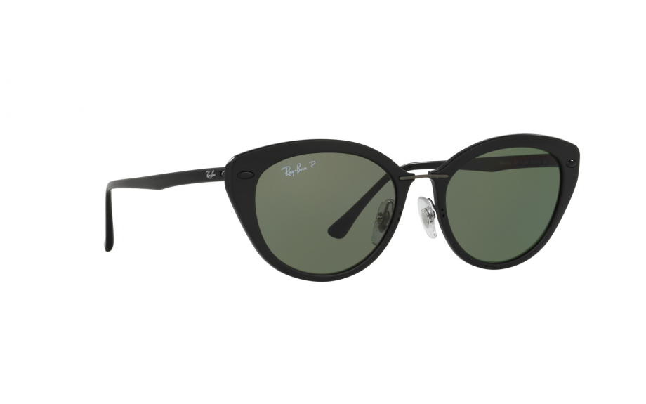 Ray Ban Rb 4250 601s9a 4GeeiNlO
