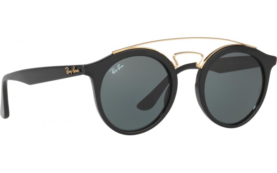 dcc0ebd07b ... Gatsby RB4256 Sunglasses. Genuine Rayban Dealer - click to verify. zoom