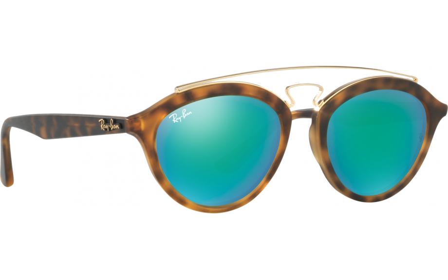 bde46fc308 Ray-Ban RB4257 60923R 50 Sunglasses