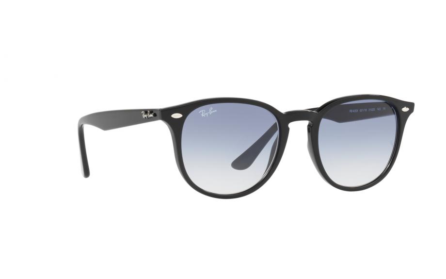9236ea9f4d Ray-Ban RB4259 601 19 51 Sunglasses