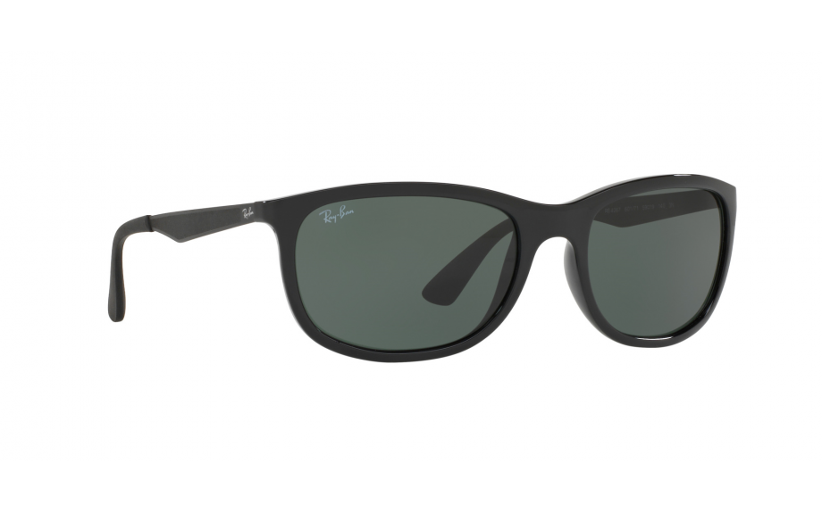 4cacc246c92 Ray-Ban RB4267 601 71 59 Prescription Sunglasses
