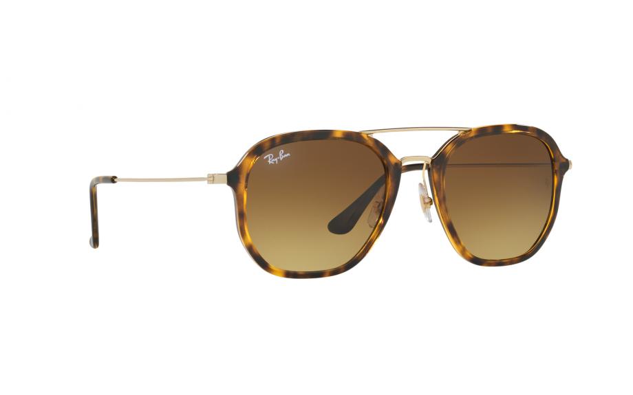 67e6d49ce19 Ray-Ban RB4273 710 85 52 Prescription Sunglasses