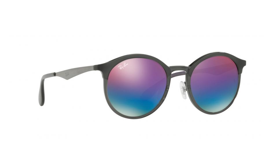6e0182df6d1 Ray-Ban Emma RB4277 6324B1 51 Sunglasses