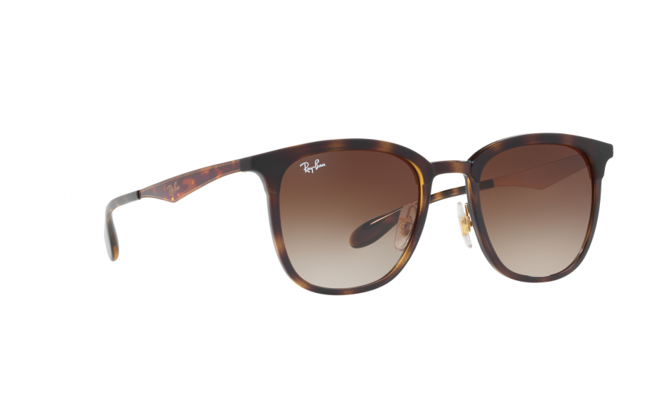 a0a61dbf96 Ray-Ban RB4278 628313 51 Sunglasses