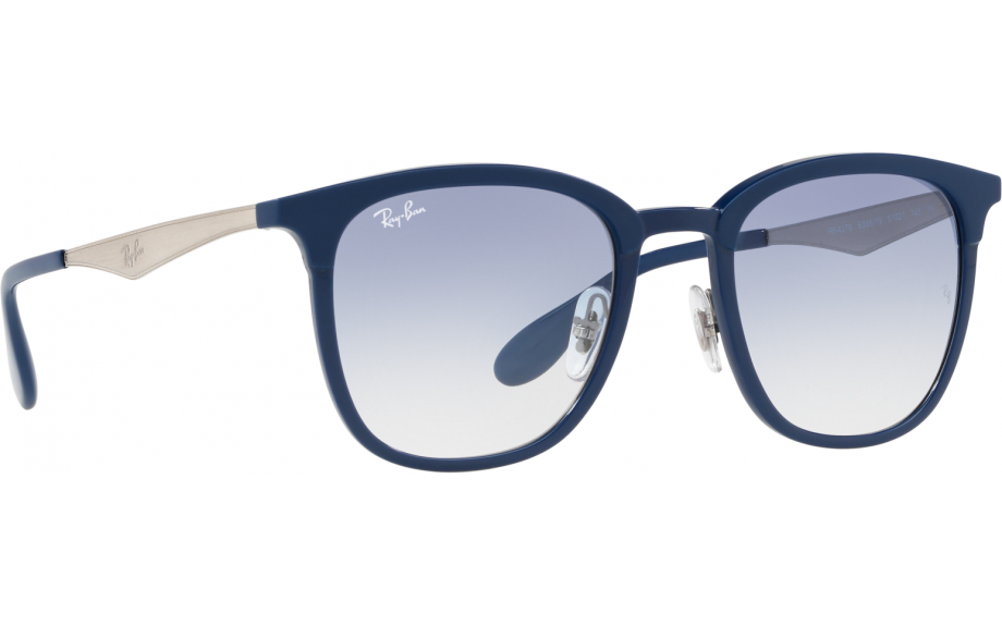 e8a8412f803 Ray-Ban RB4278 633619 51 Sunglasses
