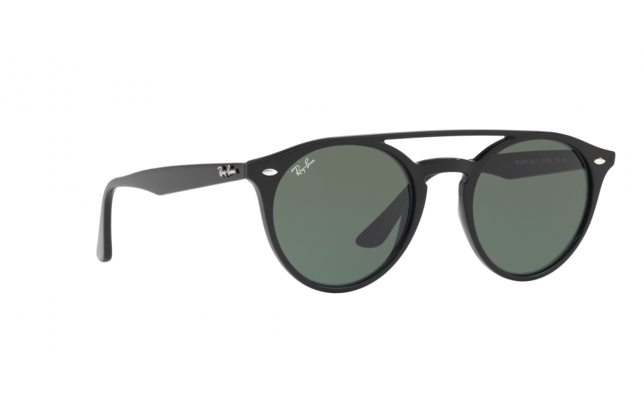 e6ad837a84 Ray-Ban RB4279 601 71 51 Sunglasses