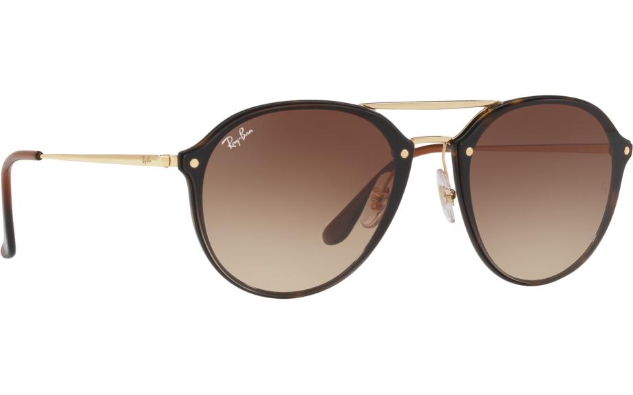 745d9eb94f0 Ray-Ban RB4292N 710 13 62 Sunglasses