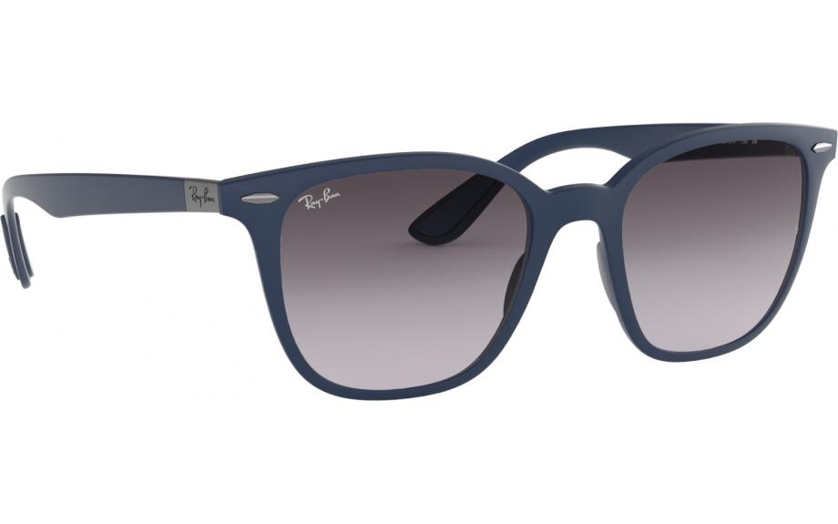 7f0562e6b7a Ray-Ban RB4297 63318G 51 Sunglasses
