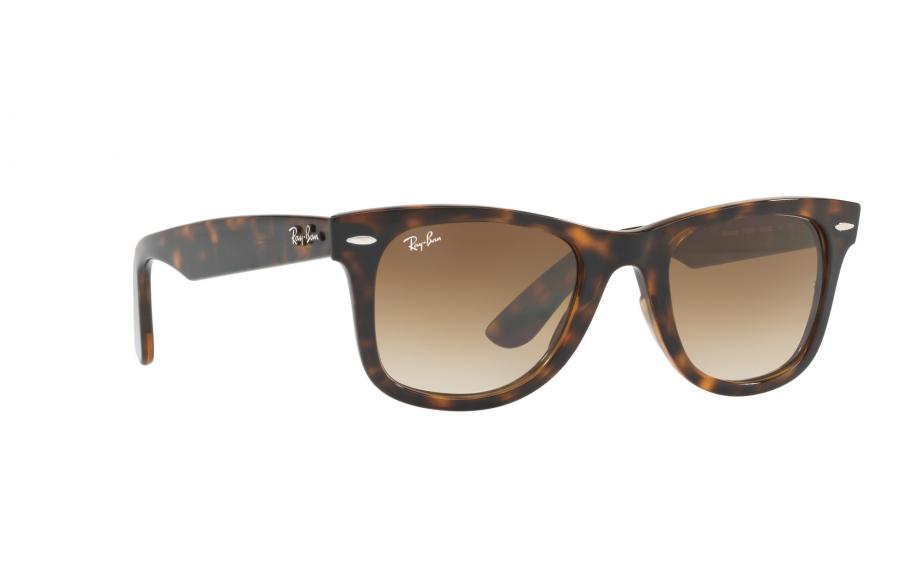 2b6c6929da Ray-Ban RB4340 710 51 50 Sunglasses