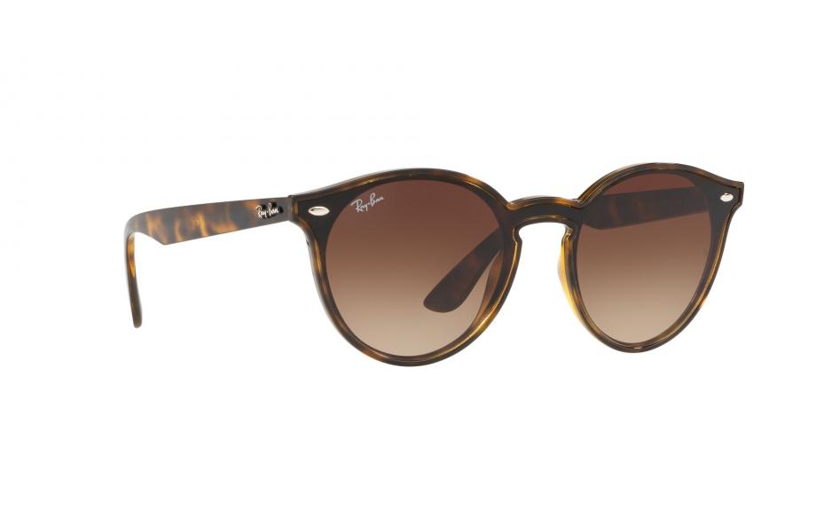 09002024dd Ray-Ban Blaze RB4380N 710 13 37 Sunglasses