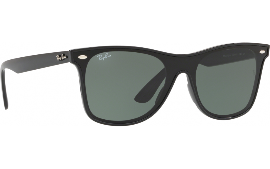 Ray-Ban RB4440N 601 71 41 Sunglasses  3c43faf3f55