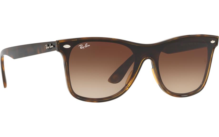 986fb618584b40 Ray-Ban RB4440N 710/13 41 Sunglasses   Shade Station
