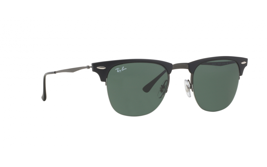 e8871d1017 Ray-Ban Clubmaster Light Ray RB8056 154 71 51 Prescription Sunglasses