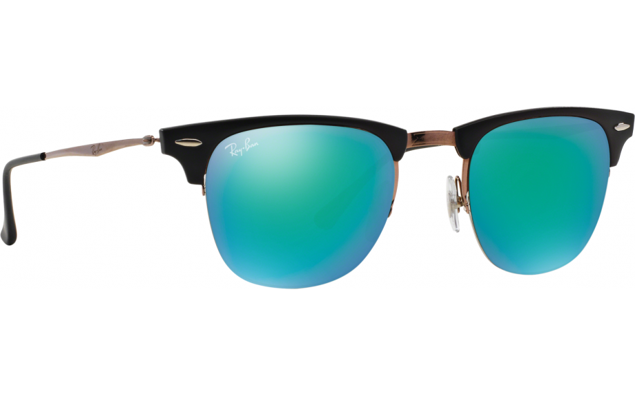 959beacbee Ray-Ban RB8056 176 3R 51 Prescription Sunglasses