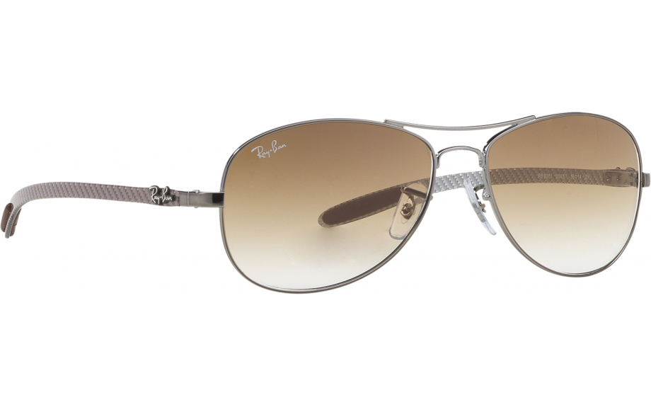 Ray-Ban RB8301 004/51 56 mm/14 mm x1M5opQ1L