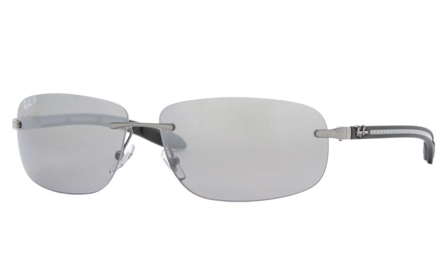 4a4f916addf8b italy ray ban tech rb8303 004 82 61 prescription sunglasses shade station  b55a2 63cd5