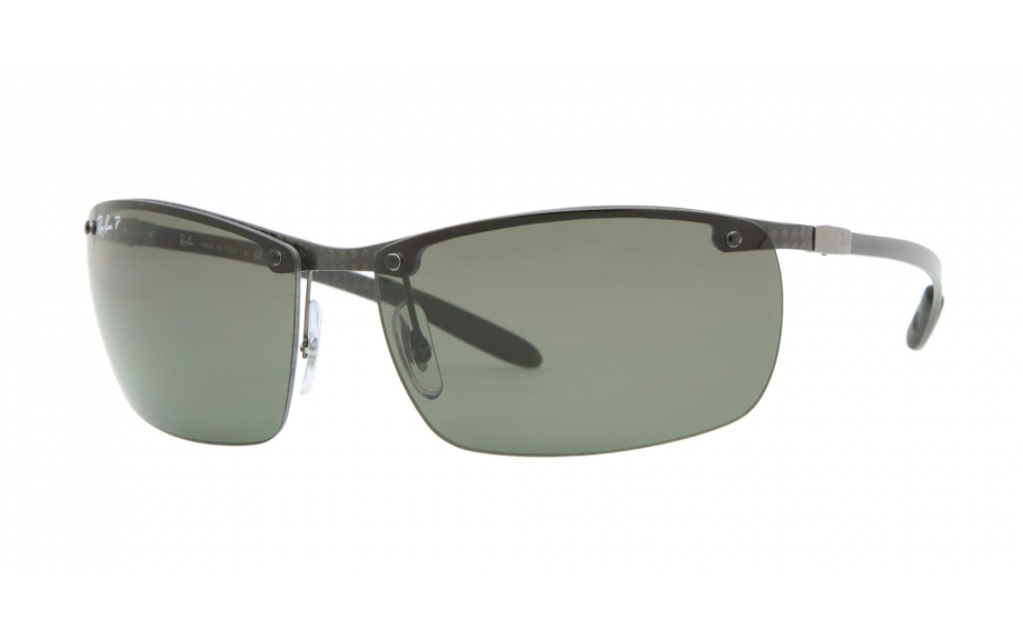 6947173fc8 Ray-Ban RB8306 082 9A 64 Sunglasses