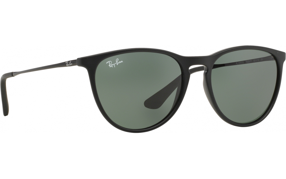 ee3d98138d Ray-Ban Junior RJ9060S 700571 50 Sunglasses