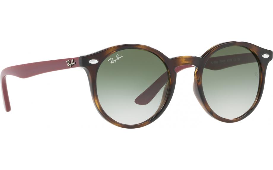 d031725d4c Ray-Ban Junior RJ9064S 70442C 44 Sunglasses