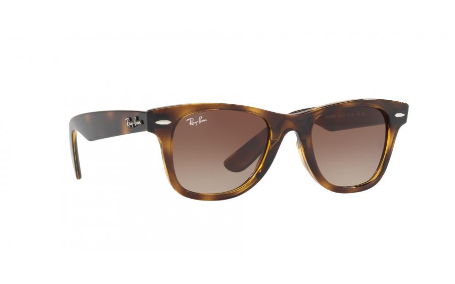 e46fadac0039e9 Ray-Ban Junior RJ9066S 152 13 47 Prescription Sunglasses