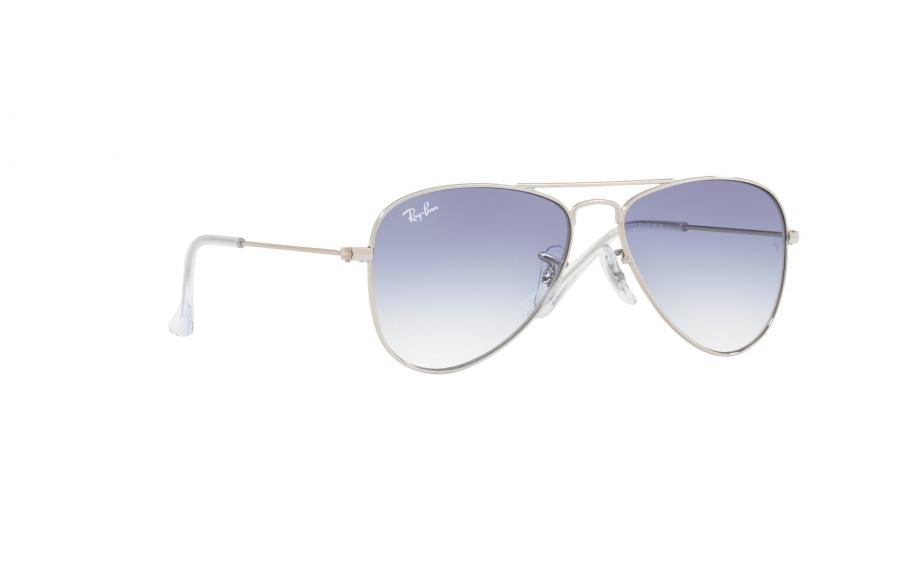 853d3d07d8 Ray-Ban Junior RJ9506S 212 19 50 Prescription Sunglasses