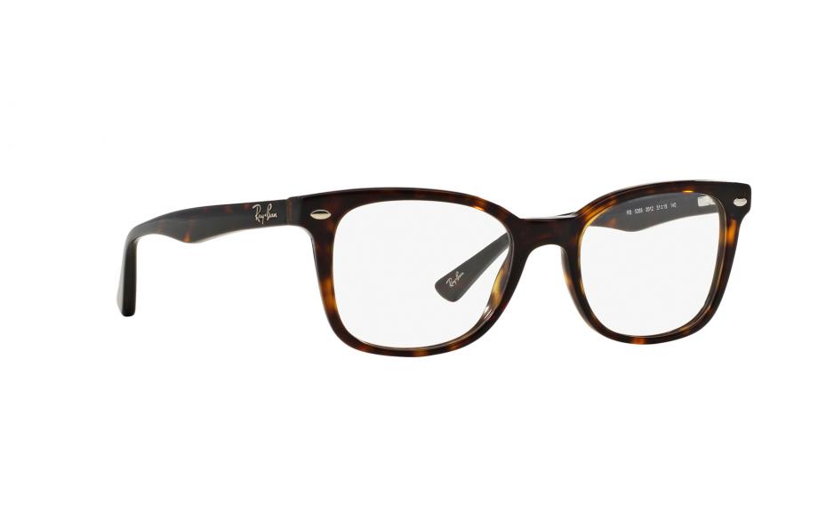 8ff977fe6c1 Ray-Ban RX5285 2012 51 Prescription Glasses