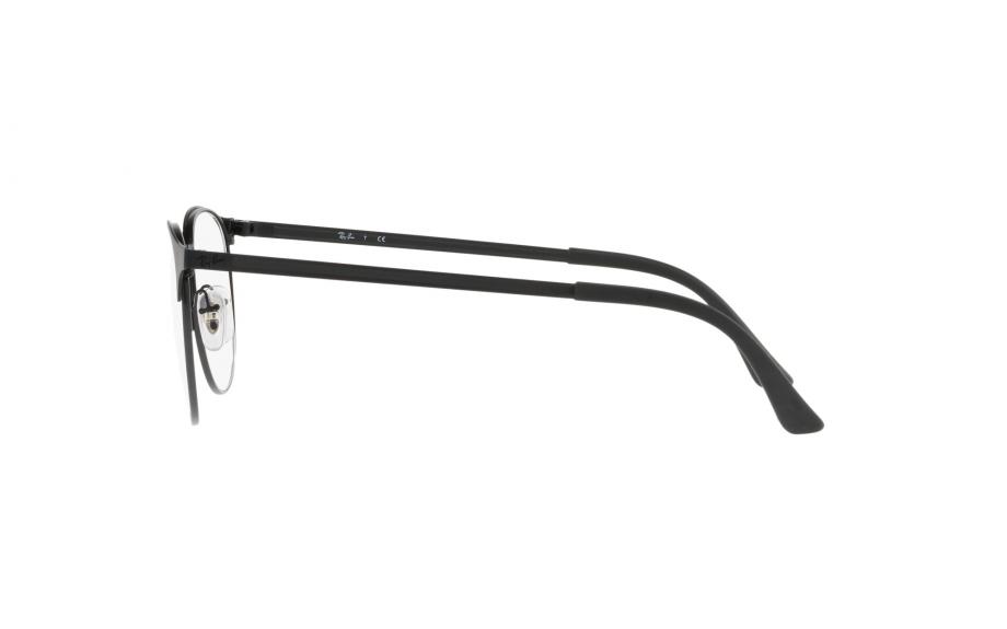 201fc297d4 Prescription Ray-Ban RX6375 Glasses. Genuine Rayban Dealer - click to  verify. zoom