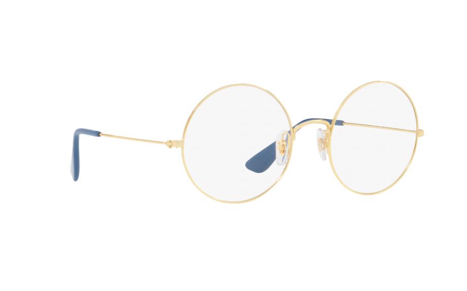 Ray Ban prescription glasses Ja jo