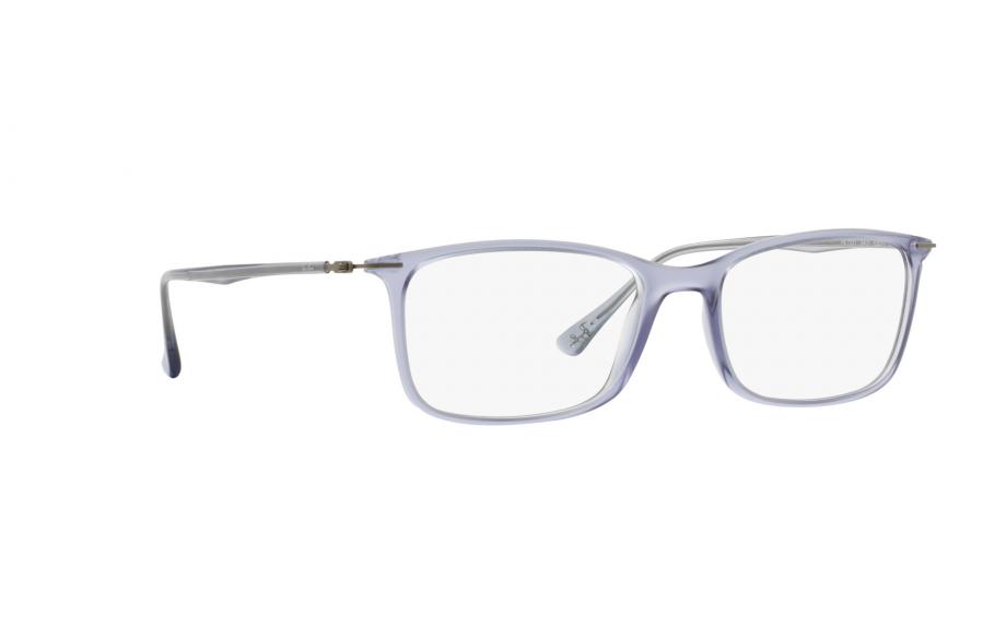 5132c026e42de Ray-Ban Light Ray RX7031 5401 53 Prescription Glasses
