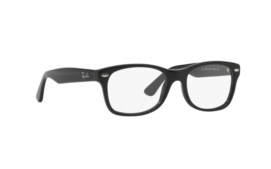 4f6ae6bf909f Ray-Ban Youth RY1528 3542 48 Prescription Glasses | Shade Station
