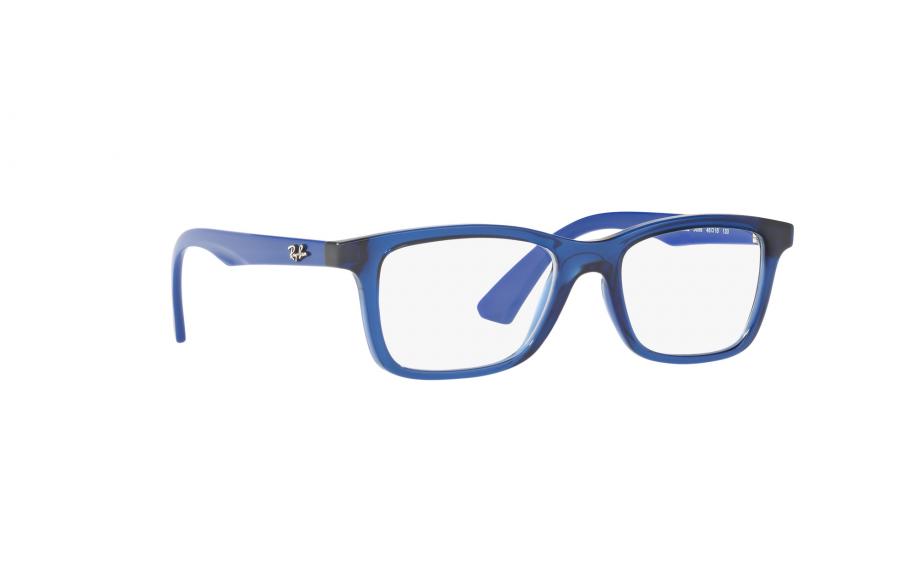 45a6d64e8c Ray-Ban Youth RY1562 3686 48 Prescription Glasses