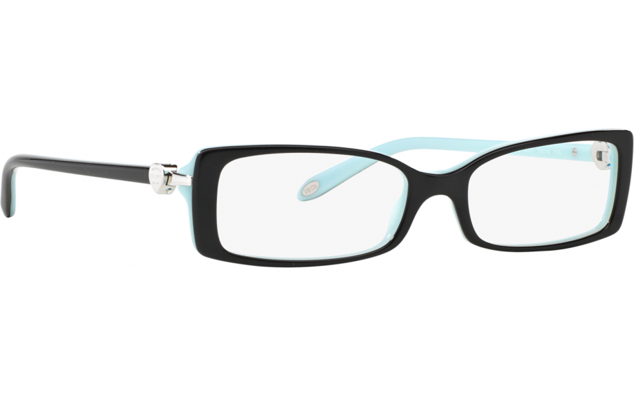 Tiffany & Co TF2035 8055 50 Prescription Glasses | Shade Station