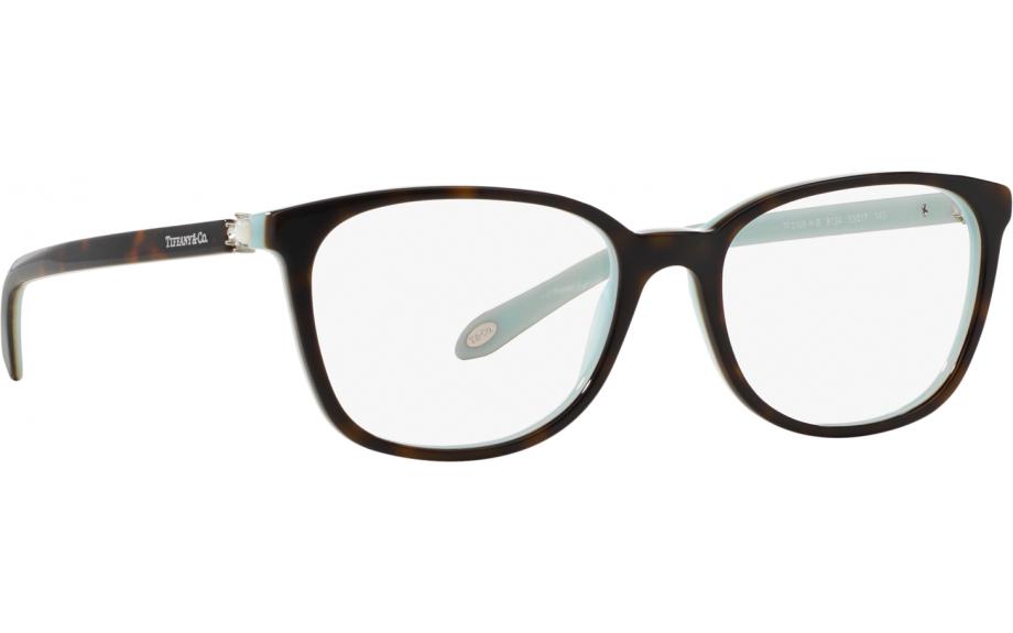 cc62c22e7a97 Tiffany   Co TF2109HB 8134 53 Prescription Glasses