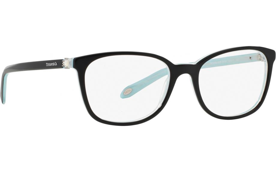 a1835d569f8c Tiffany   Co TF2109HB 8193 53 Prescription Glasses