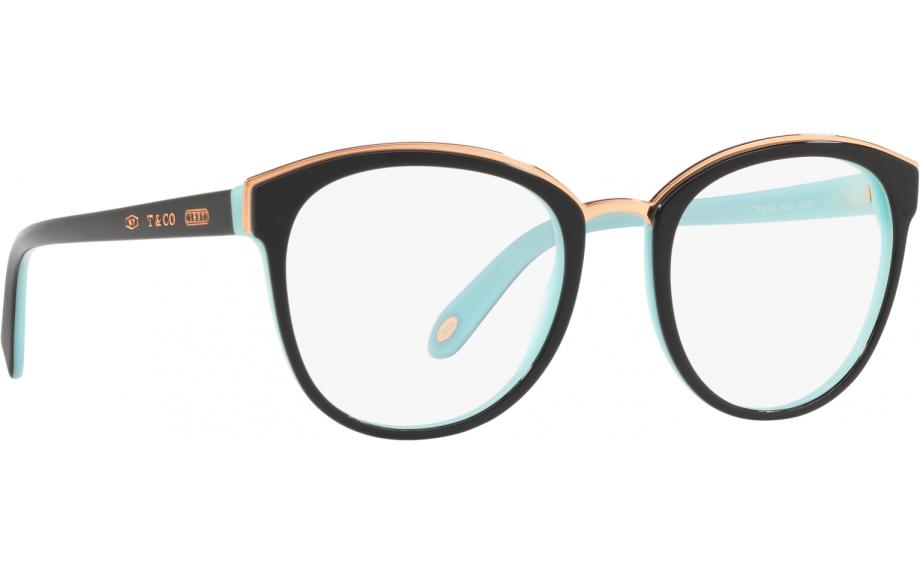 829c5a194f Tiffany   Co TF2162 8055 53 Prescription Glasses