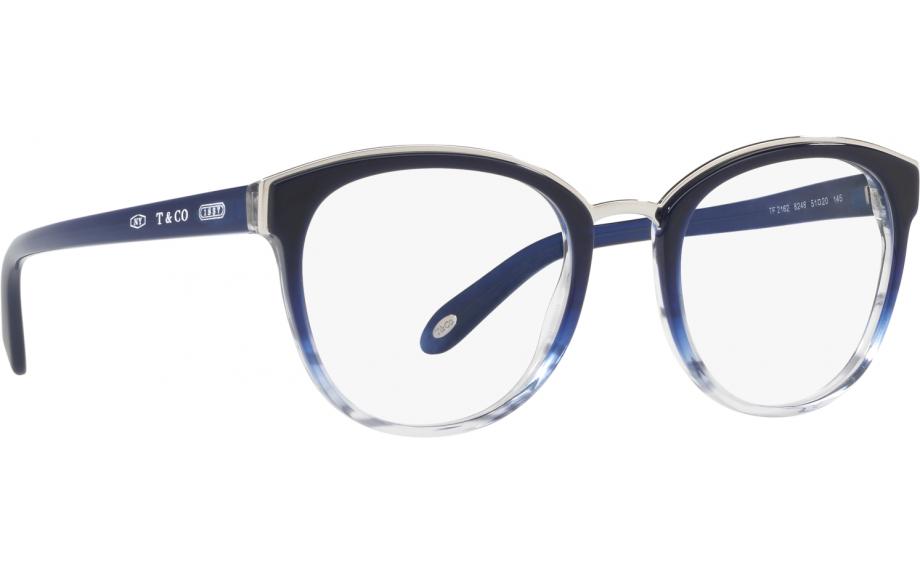 948737c060 Tiffany   Co TF2162 8248 53 Prescription Glasses