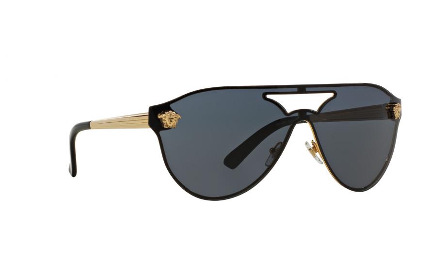 c3405e8833f Versace VE2161 100287 42 Sunglasses