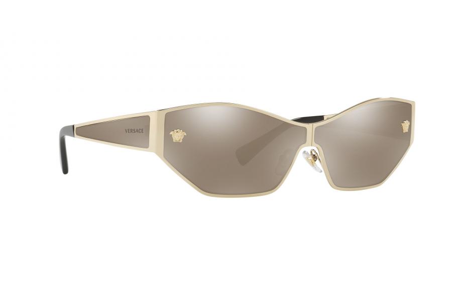 4bff87cf0837c Versace VE2205 12525A 67 Sunglasses