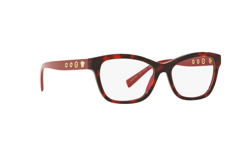 7ad810e9316 Versace VE3225 5184 54 Prescription Glasses