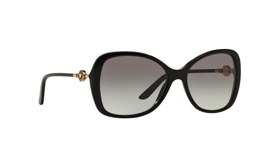 3860f30a73 Versace VE4303 GB1 11 58 Sunglasses