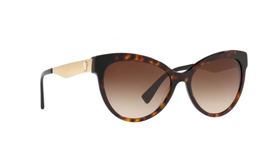dc12e1bbc5c3 Versace VE4338 108 13 57 Prescription Sunglasses
