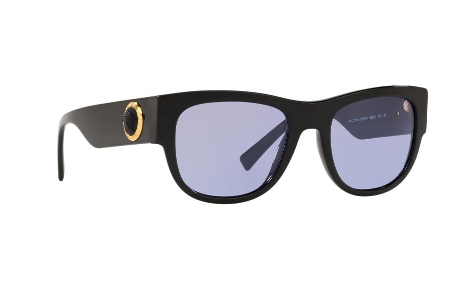 1357a5f361 Versace VE4359 GB1 1A 55 Sunglasses