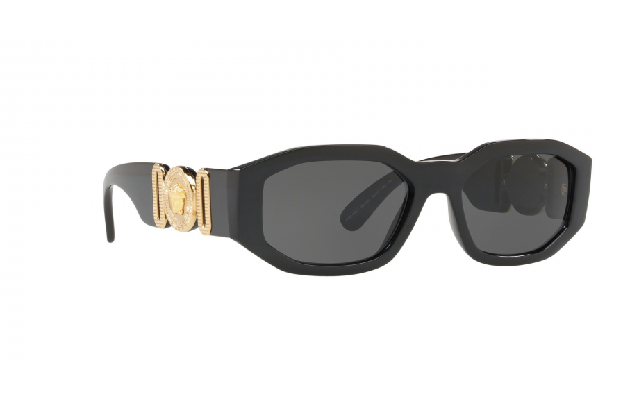 98c289684c345 Versace VE4361 GB1 87 53 Prescription Sunglasses
