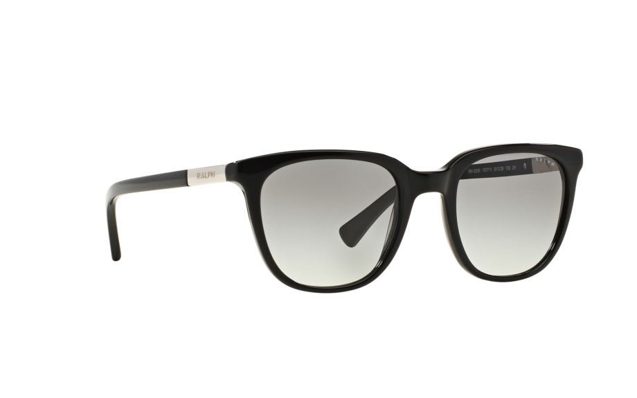 Ralph Lauren RA5206 Sonnenbrille Schwarz 137711 51mm VCcb71