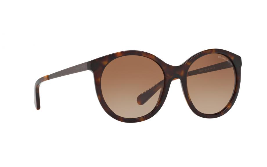 47c23164498c9 Michael Kors MK2034 320013 55 Prescription Sunglasses