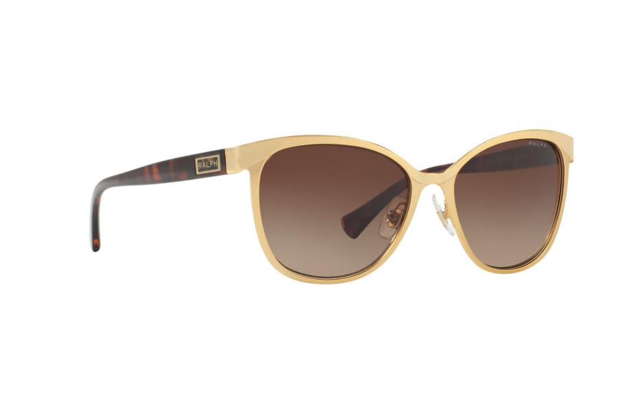 15943fa268c Ralph By Ralph Lauren RA4118 313913 54 Prescription Sunglasses ...